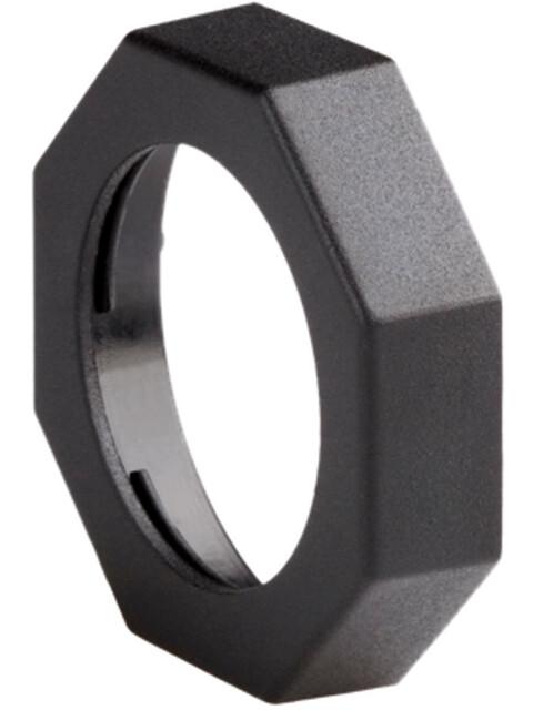 Led Lenser Roll Protection - 37mm negro